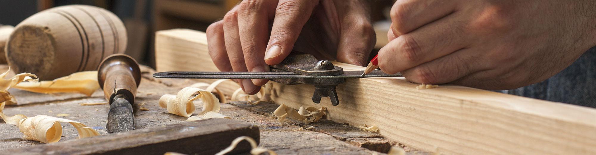 Trouver Un Artisan Menuisier menuiserie chalon-sur-saône, blanchard & covre, fenêtre